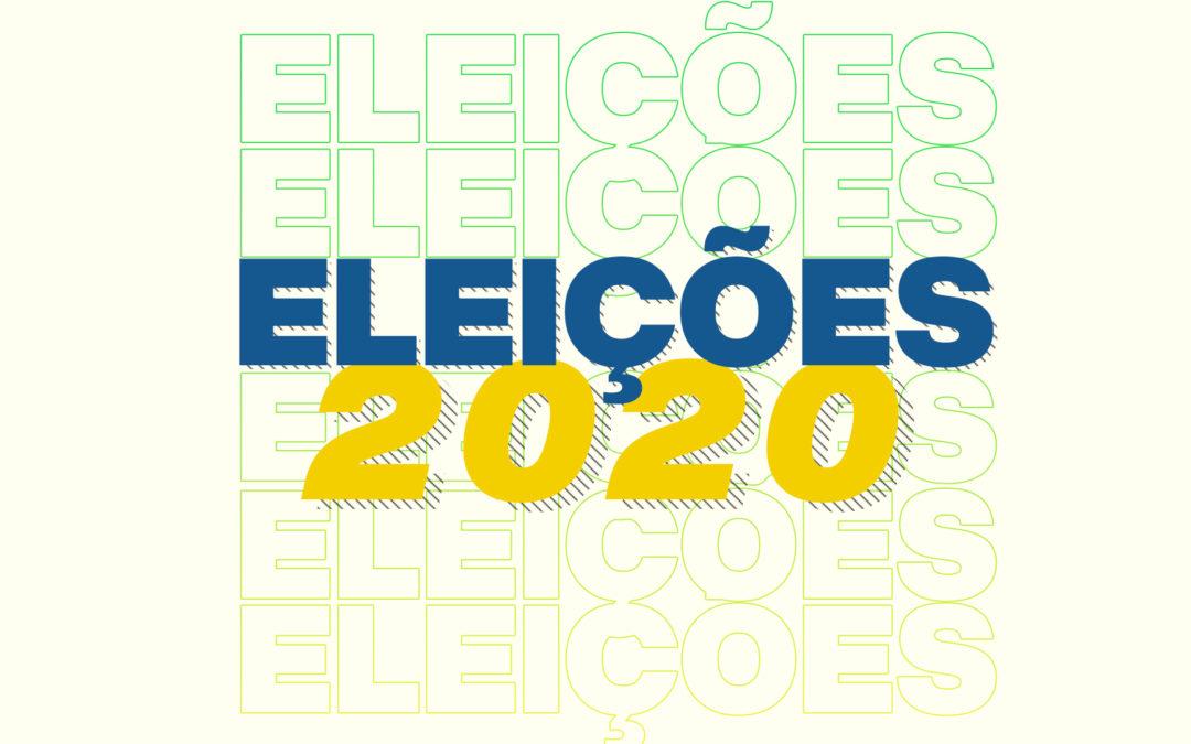 Eleições 2020: Conheça as regras e os limites para doações eleitorais - PMN  - Partido da da Mobilização Nacional
